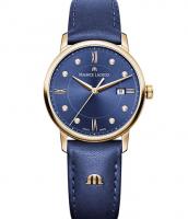 Распродажа брендовых мужских часов шаблон распечатать