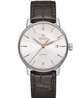 Недорогие швейцарские часы мужские оригинал купить фото