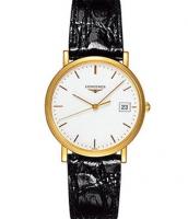 Часы лонгинес золотые цена