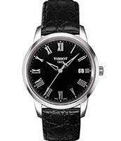Дешевые мужские часы tissot фото