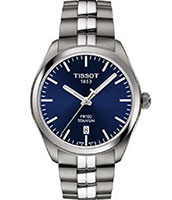 Часы из титана купить спб часы нарисуй сам купить