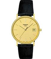 Золотые часы мужские цены тиссот мужские