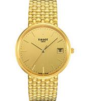 Золотые часы стоимость тиссот 32a садовая кудринская часы ломбард
