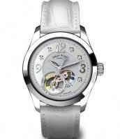 Женские часы Armand Nicolet 9613A-AG-G9615B Мужские часы Fossil FS4736