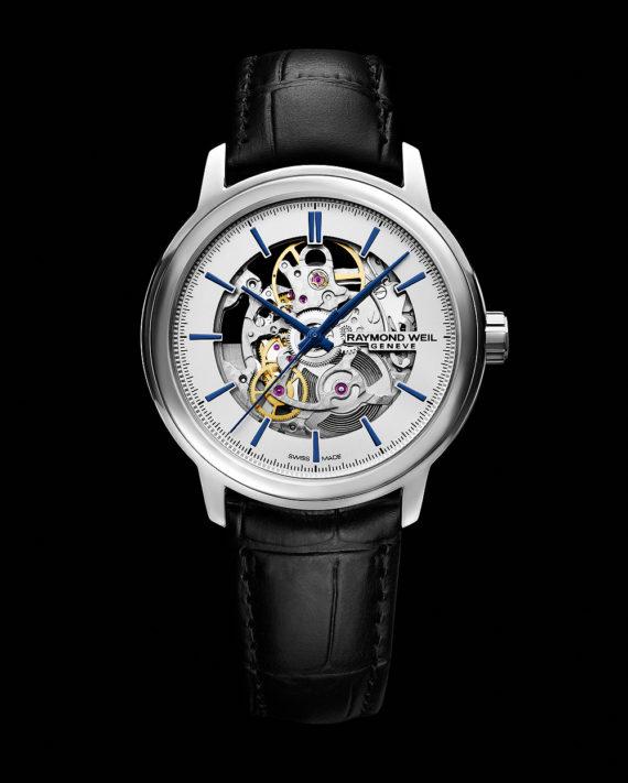Стоимость скелетоны часы часы ломбард на янтарном
