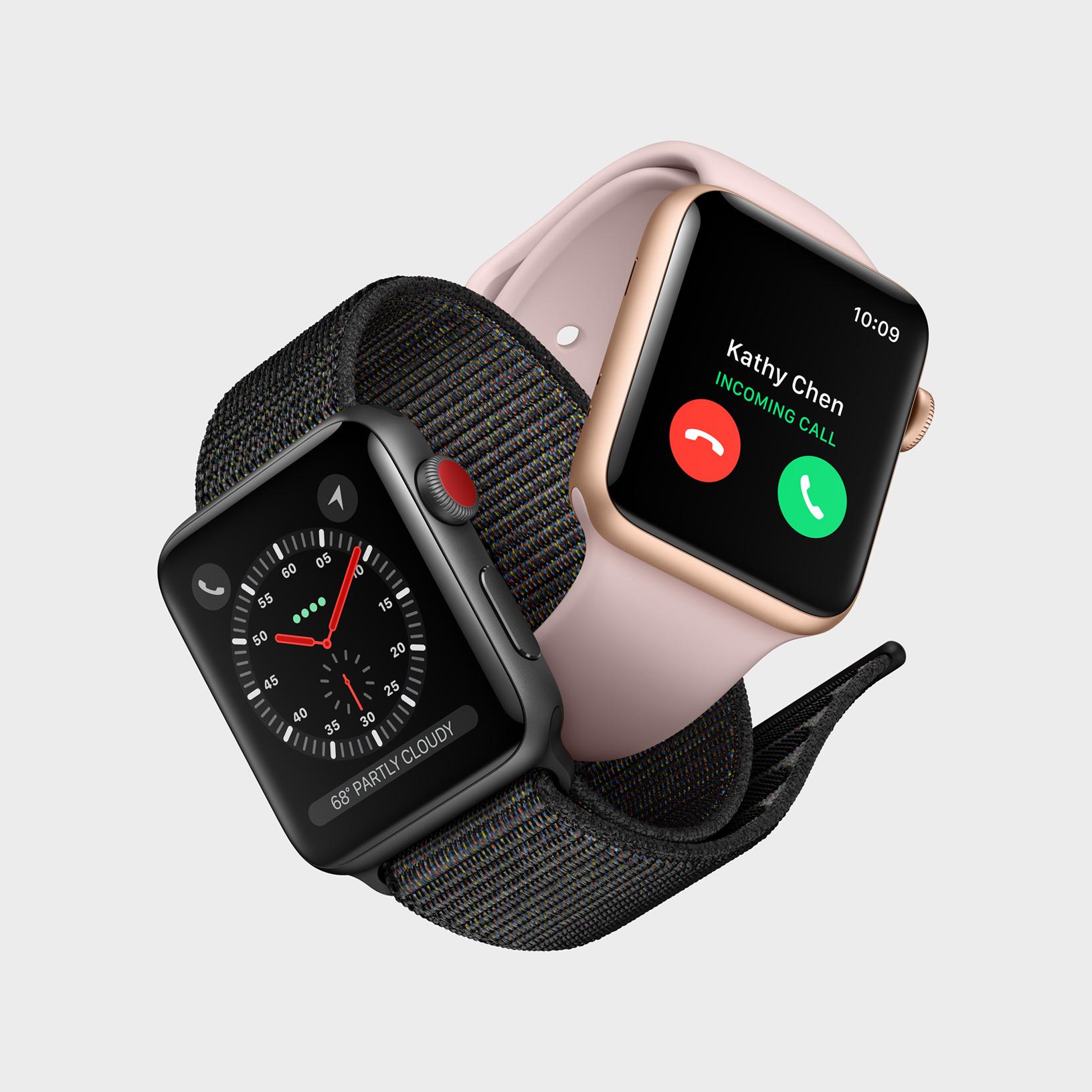 Часы наручные часов от apple купить часы картину в спб недорого