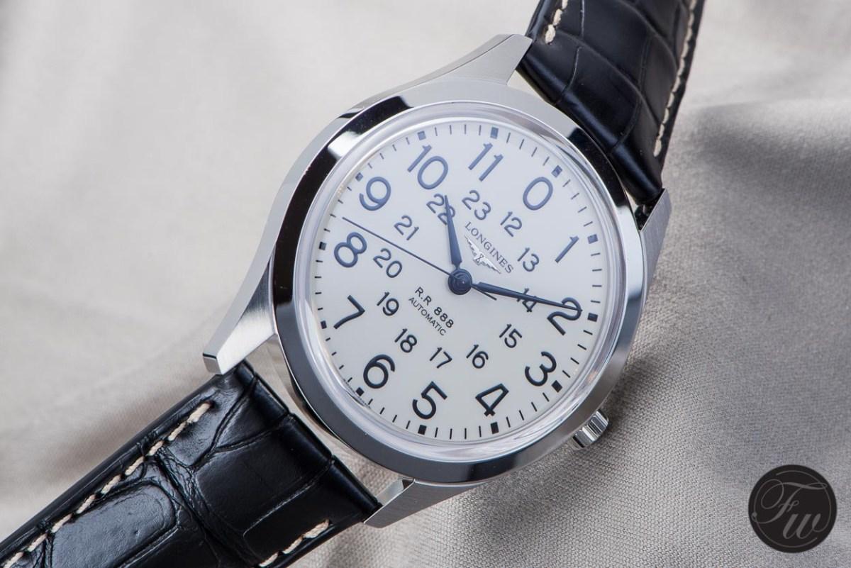 Купить часы в городе железнодорожный часы слава транзистор купить