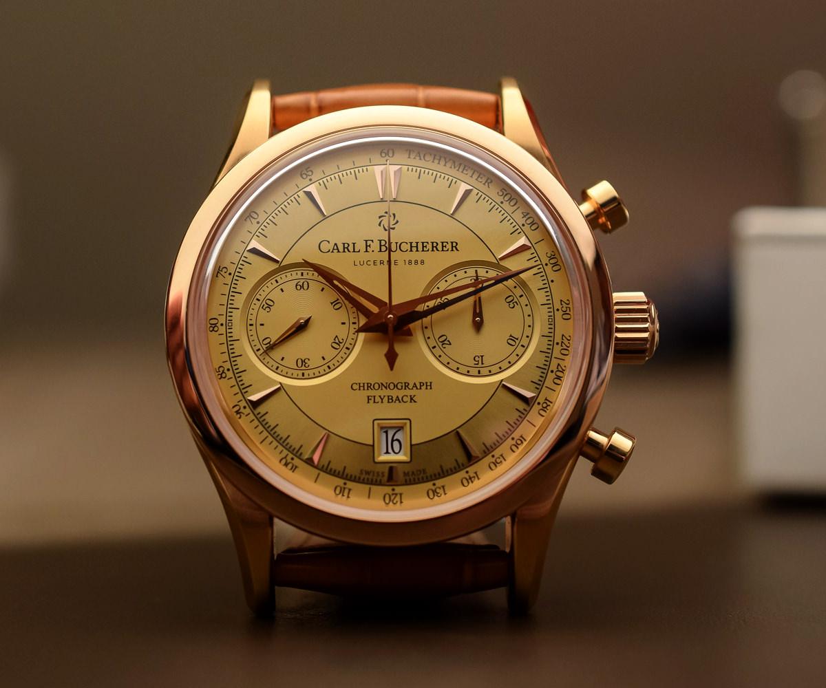 Купить швейцарские механизмы для часов часы ходики германия купить