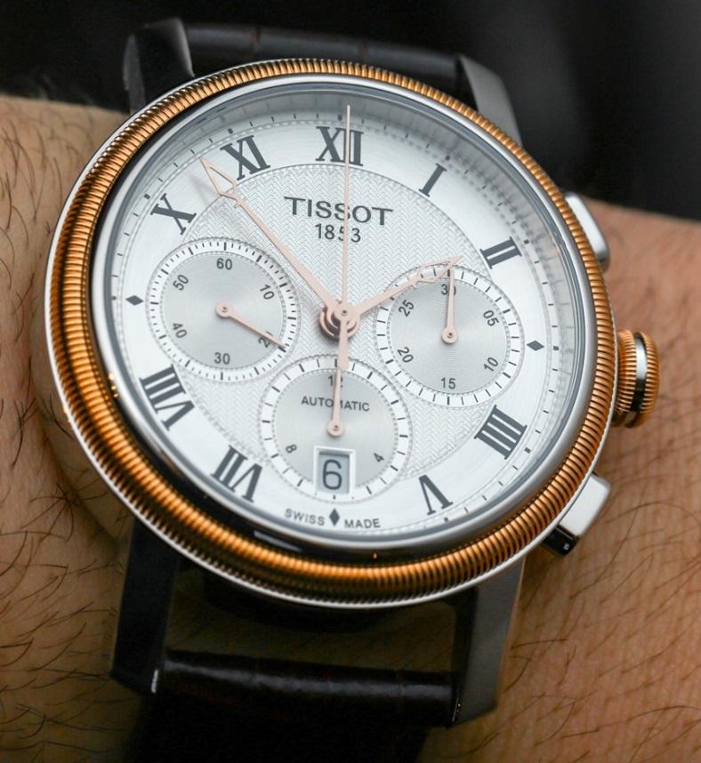 Что такое наручные часы хронограф размеры наручных часов заря