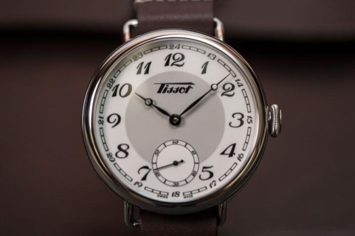 Цены на часы Tissot Купить часы Tissot-недорого на
