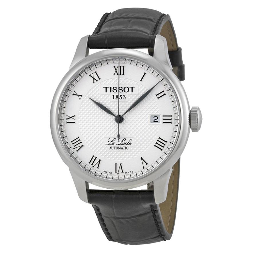 Наручные часы TISSOT 1853 Seastar Automatic 21 Jewels Day Date Authentic Swiss Made