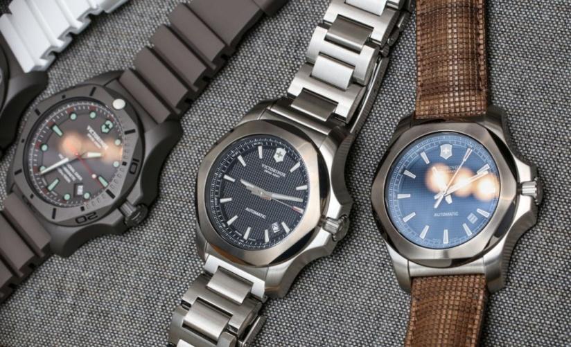 Стоимость часы викторинокс стоимость от навки часы пескова