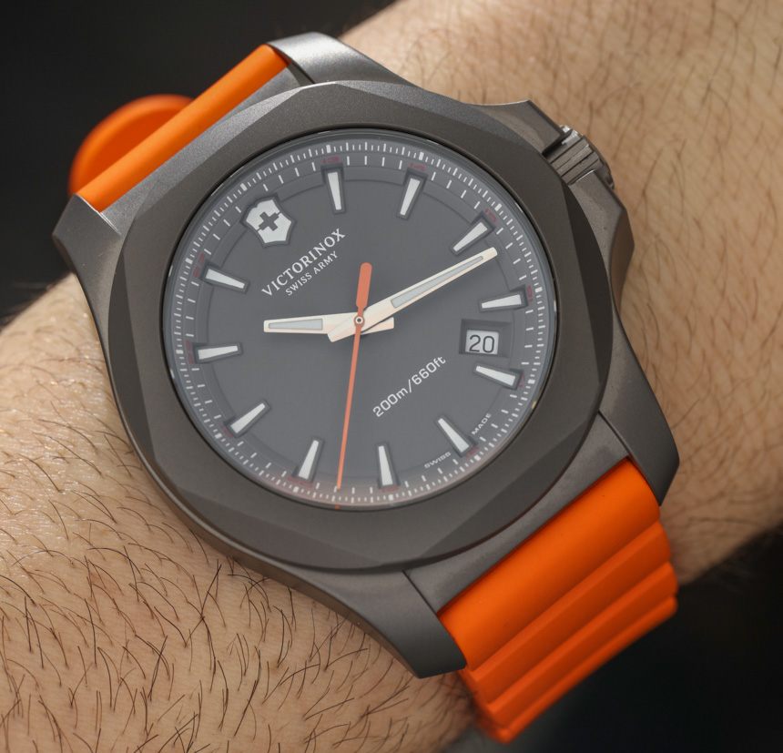 Часы victorinox swiss army купить