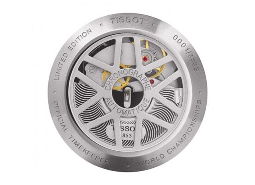 Наручные часы Tissot Тиссо, купить копии часов Tissot